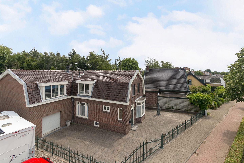 Bekijk foto 2 van Rijksstraatweg 232 .