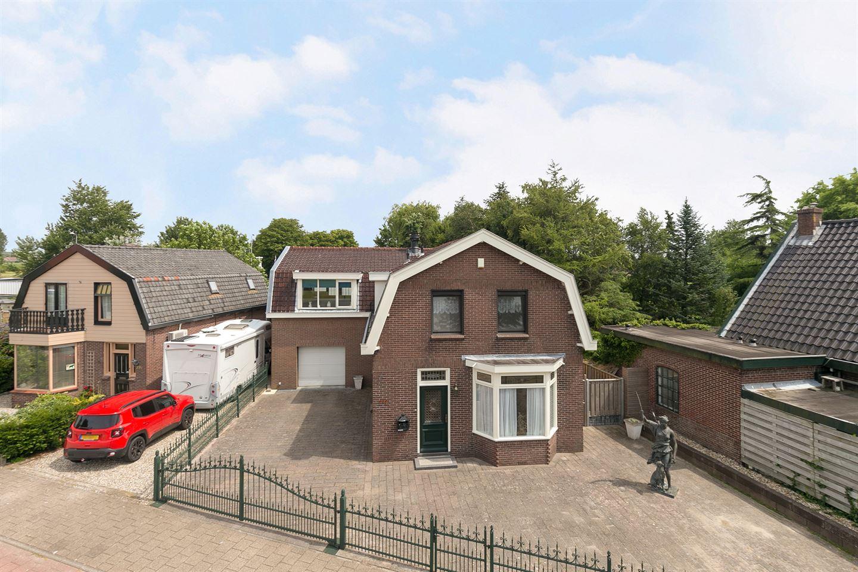 Bekijk foto 3 van Rijksstraatweg 232 .