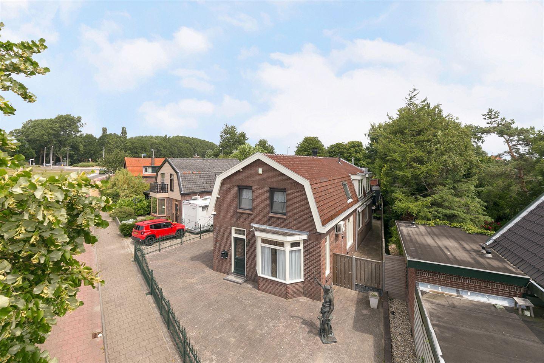 Bekijk foto 4 van Rijksstraatweg 232 .