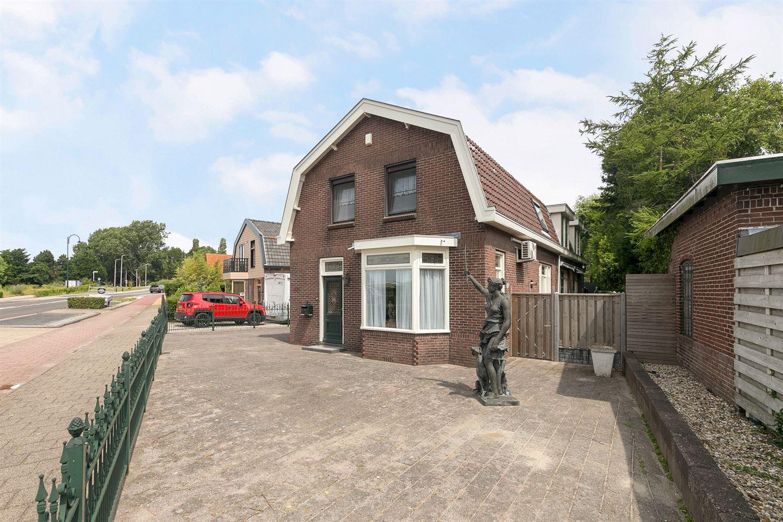 Bekijk foto 5 van Rijksstraatweg 232 .