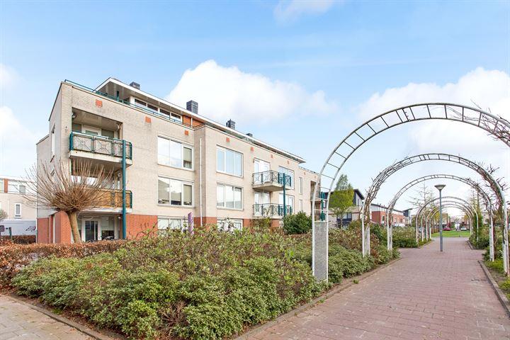 Schout van Herenthalsplein 20