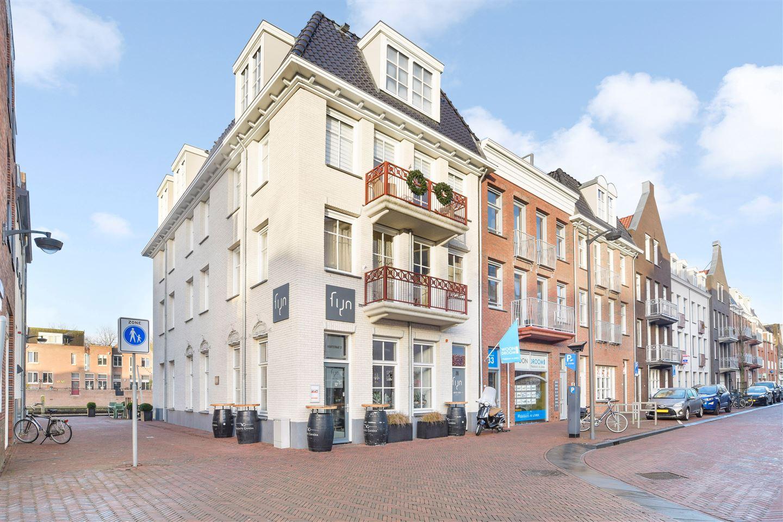 Bekijk foto 1 van Hooftstraat 31