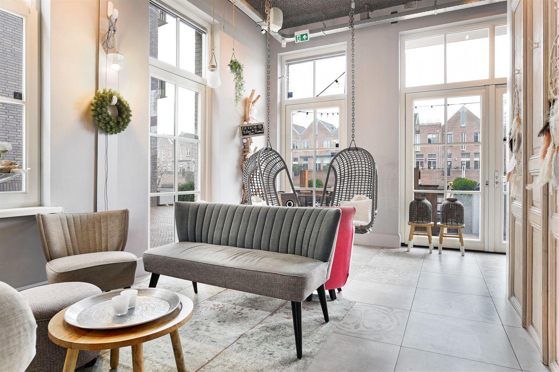 Bekijk foto 3 van Hooftstraat 31