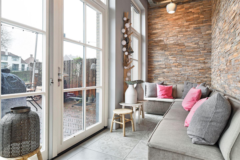 Bekijk foto 5 van Hooftstraat 31