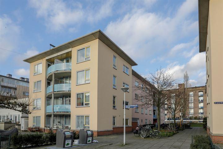Jan Boterenbroodstraat 65
