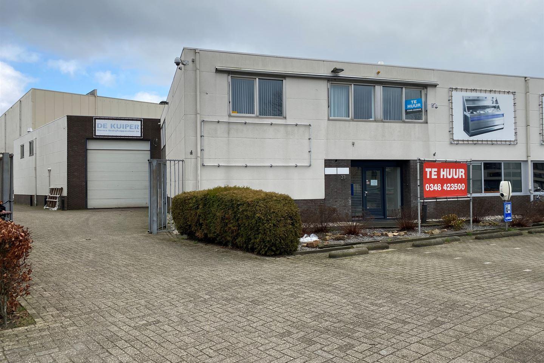 Bekijk foto 1 van Bierbrouwersweg 31
