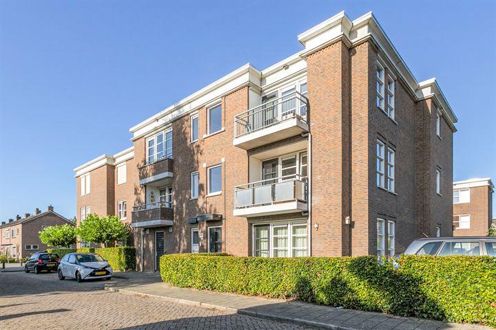 Willem Jansenstraat 26