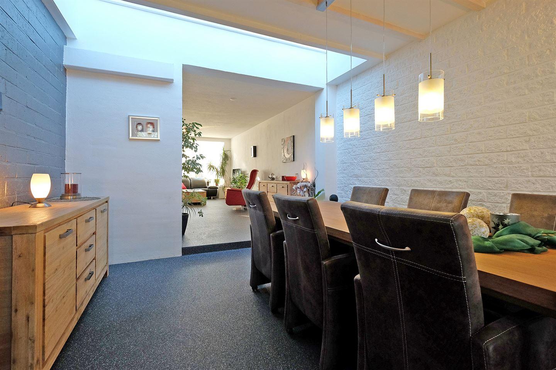 Bekijk foto 2 van Ankersweg 66