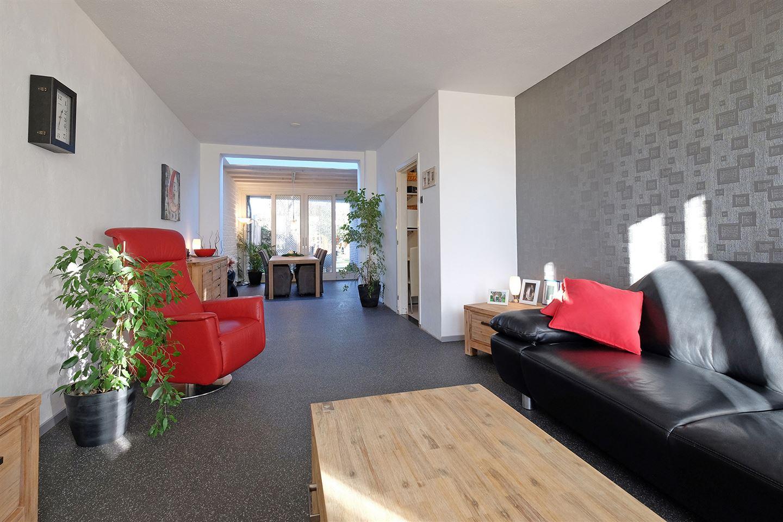 Bekijk foto 3 van Ankersweg 66