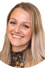 Ingrid Pater