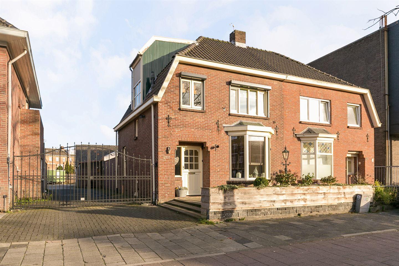 View photo 1 of Leenderweg 267