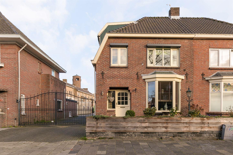View photo 2 of Leenderweg 267
