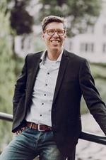 Stefan Vrijdag (NVM-makelaar (directeur))