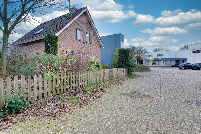 Bekijk foto 2 van Lichtenhorststraat 15 A