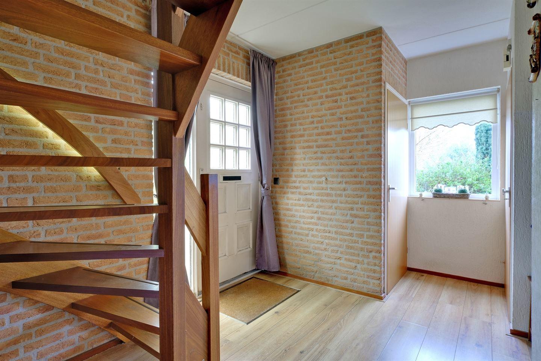 Bekijk foto 4 van Lichtenhorststraat 15 A