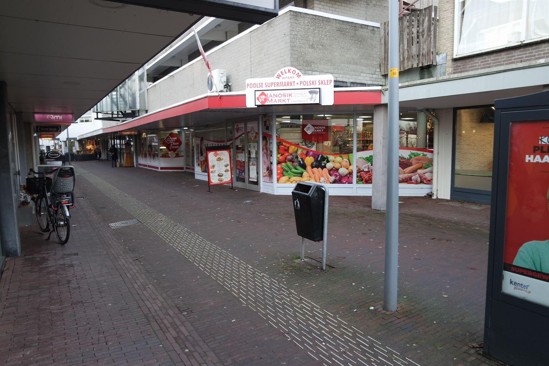 Bekijk foto 1 van Venneperhof 9