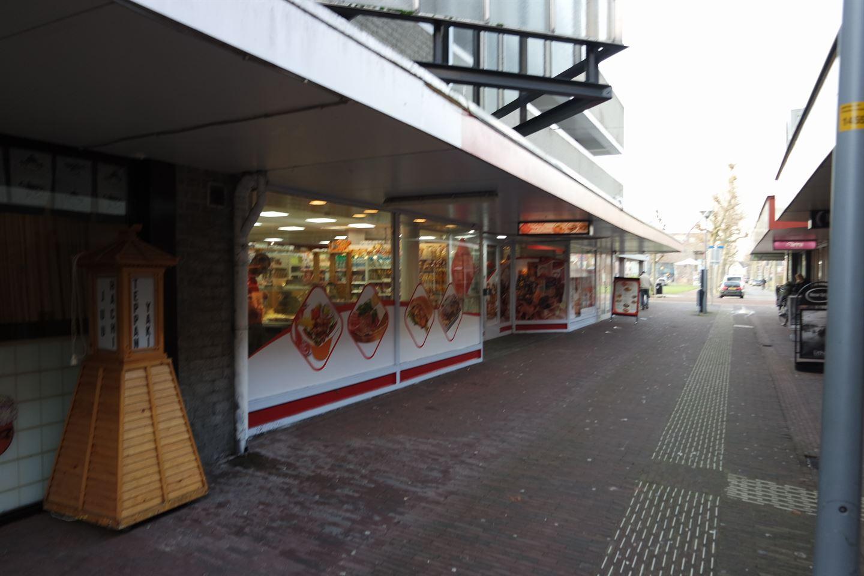 Bekijk foto 2 van Venneperhof 9