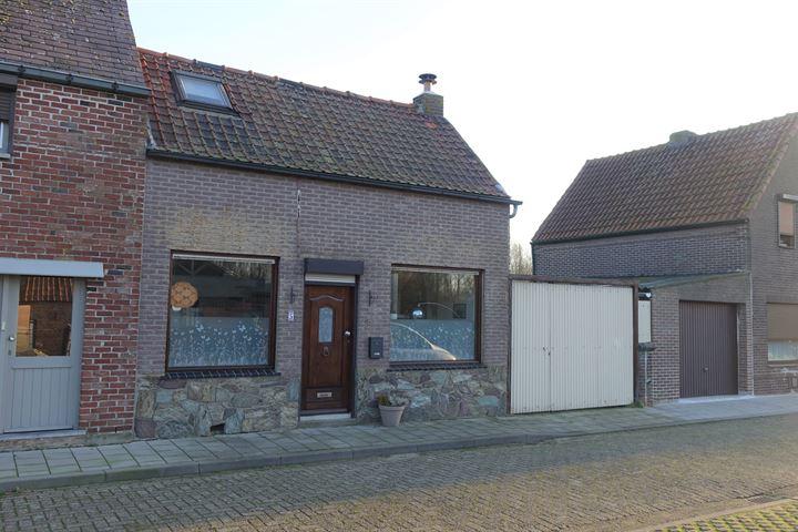 Canisvlietstraat 5