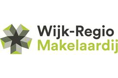 Wijk-Regio Makelaardij B.V.