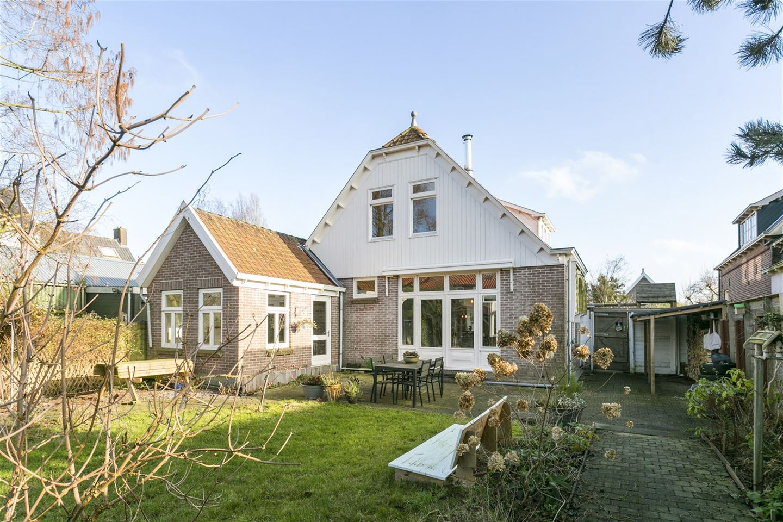 View photo 1 of Kadoelenweg 168