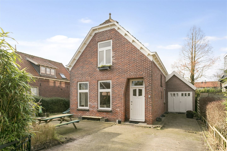 View photo 2 of Kadoelenweg 168