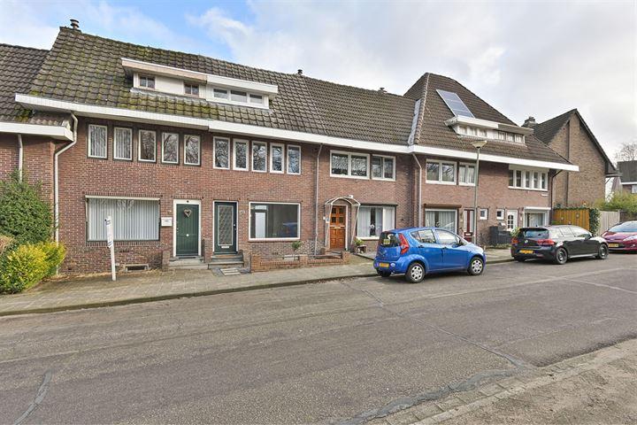 Clemensstraat 43