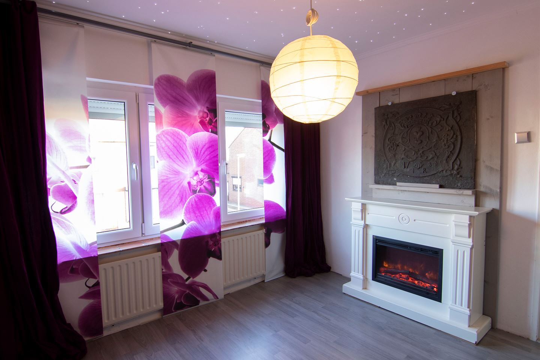 Bekijk foto 4 van Belhofstraat 5