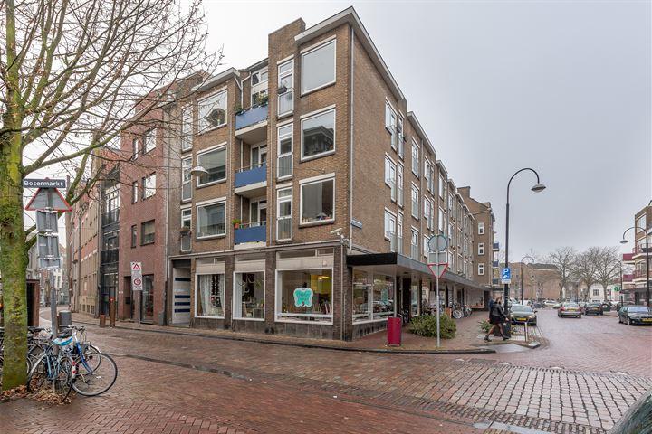 Wijnstraat 185
