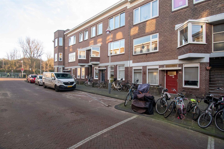 Bekijk foto 1 van Bevelandsestraat 12