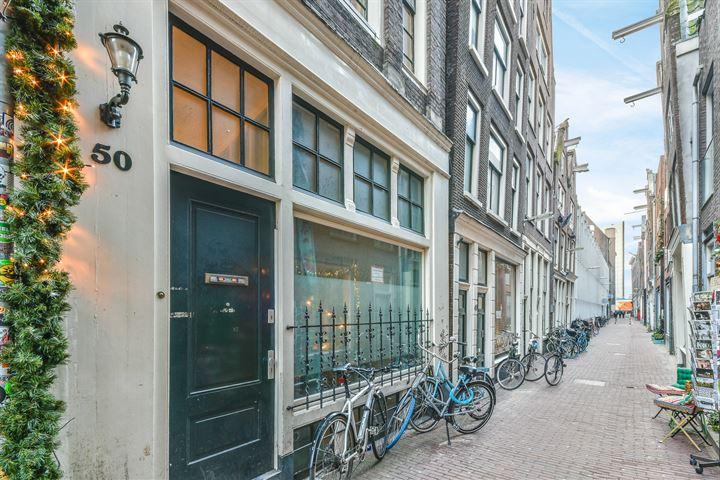 Sint Jansstraat 50