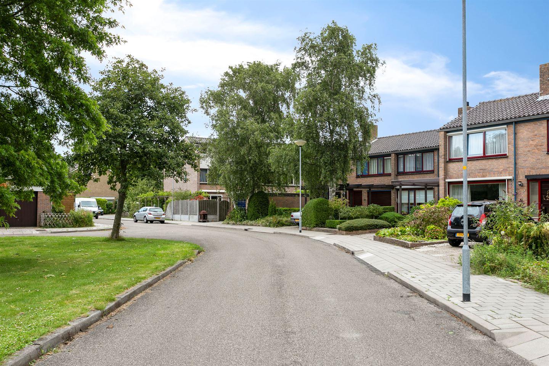 Bekijk foto 4 van Hulststraat 46