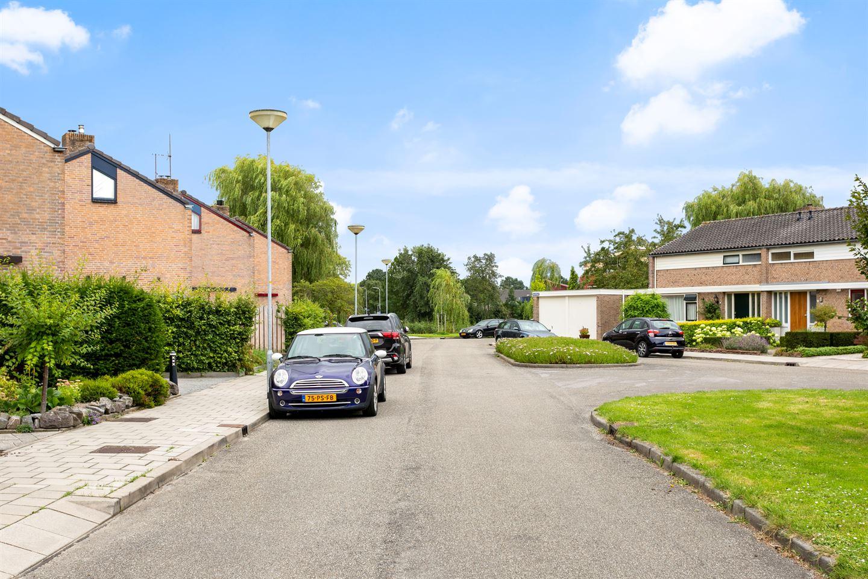 Bekijk foto 5 van Hulststraat 46