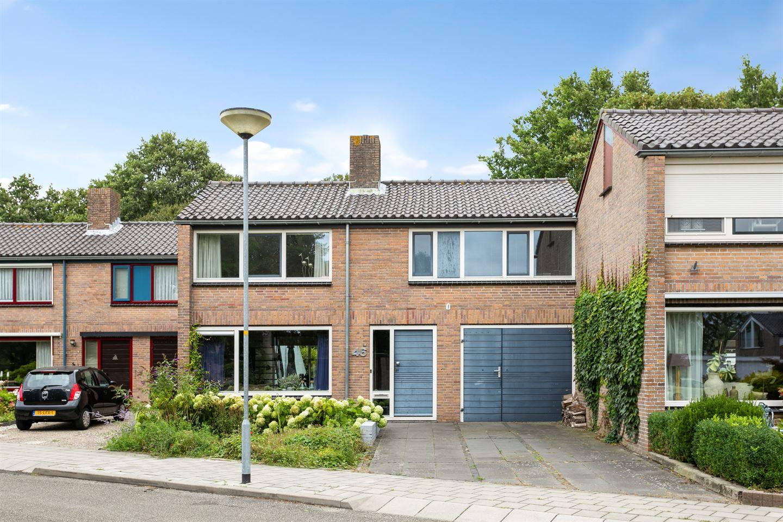 Bekijk foto 6 van Hulststraat 46