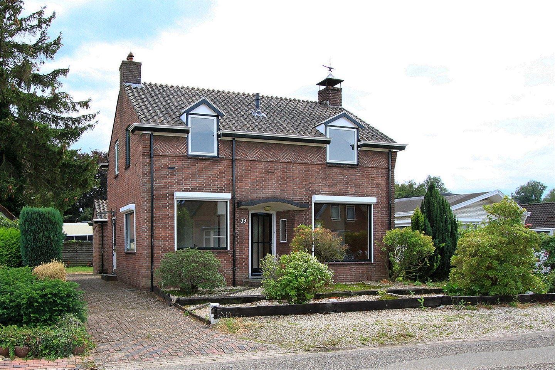 View photo 1 of Veenweg 39