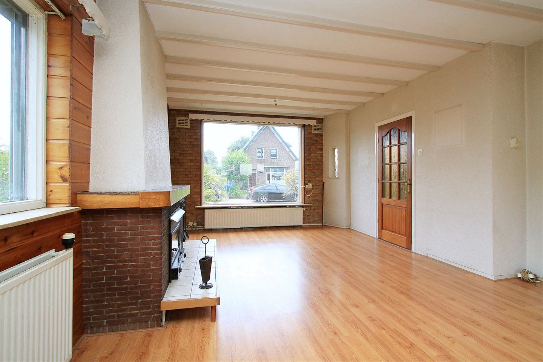 View photo 5 of Veenweg 39