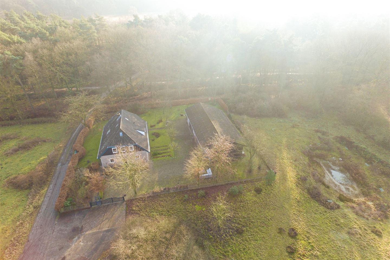 Bekijk foto 2 van Oude Kloosterweg 1