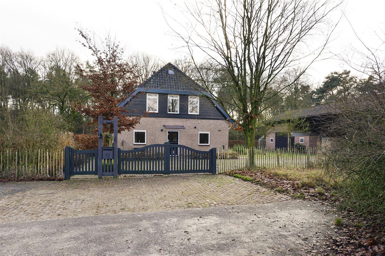 Bekijk foto 3 van Oude Kloosterweg 1