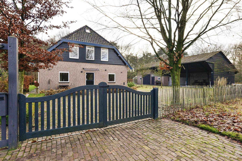 Bekijk foto 4 van Oude Kloosterweg 1