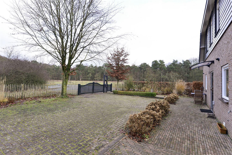 Bekijk foto 6 van Oude Kloosterweg 1