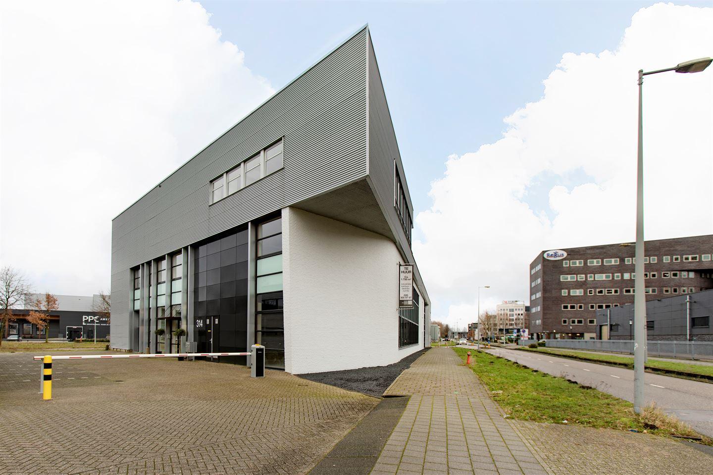 Bekijk foto 5 van Joop Geesinkweg