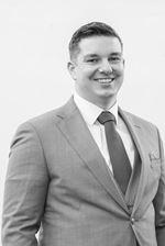 Tommy van Overmeeren - NVM-makelaar (directeur)