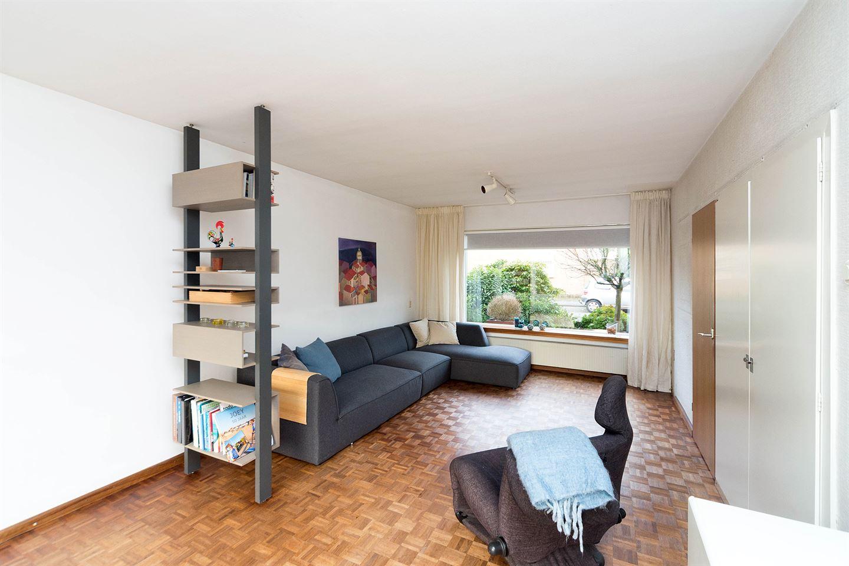 Bekijk foto 6 van Schimmelstraat 12