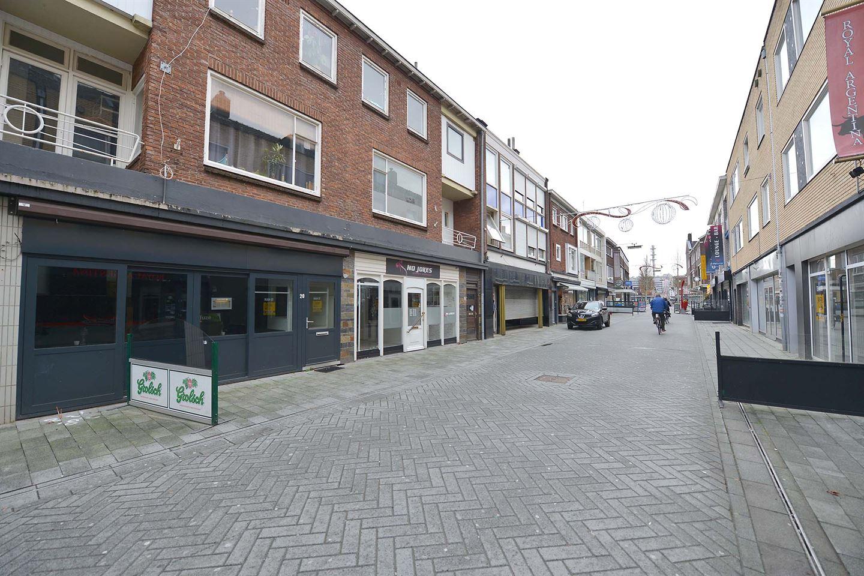 Bekijk foto 2 van Marktstraat 20
