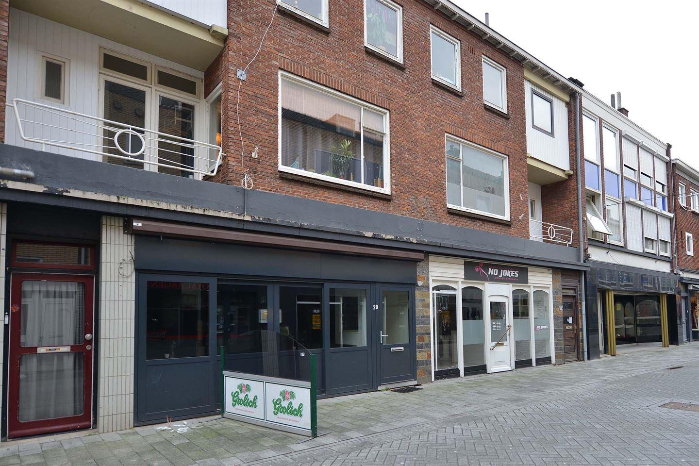 Bekijk foto 3 van Marktstraat 20