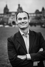 Floris Haanen (Candidate real estate agent)