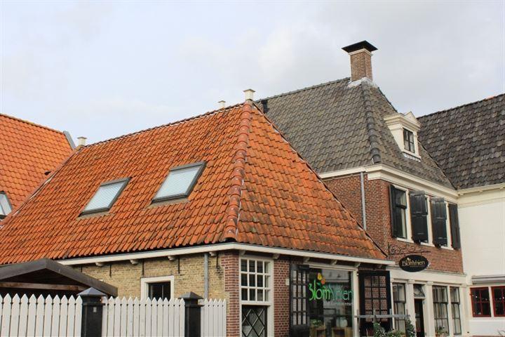 Kerkstraat 9 a