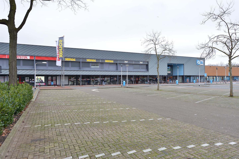 Bekijk foto 4 van Polsbroek 81