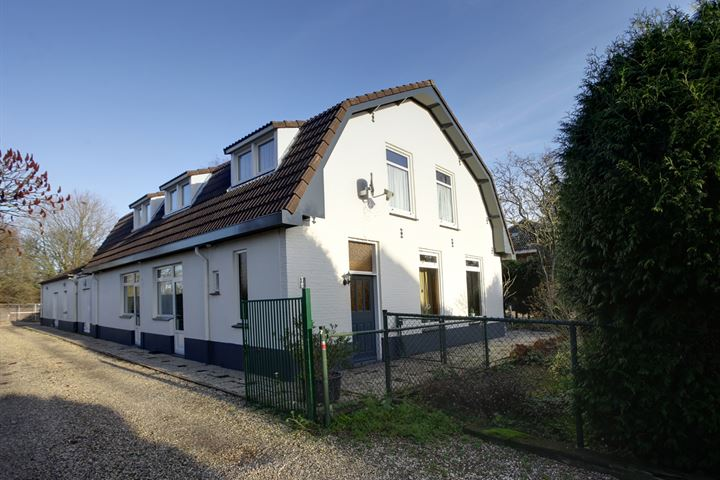 Olyhorststraat 17