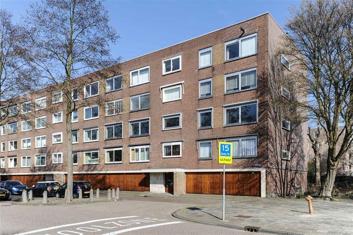 Van Leijenberghlaan 415 -I