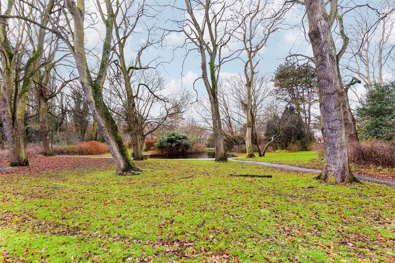 View photo 3 of Van der Houvenstraat 37